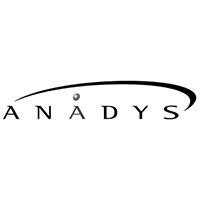 Anadys-logo