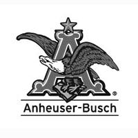 Anheuser-Busch-Corporation-logo