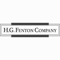 HG-Fenton-logo