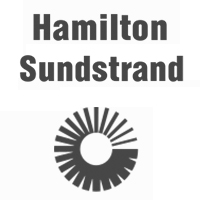 Hamilton_Sundstrand_logo