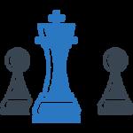 OEC Strategic Planning Icon