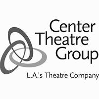 center-theatre-group-logo