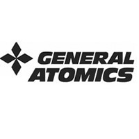 general-atomics-logo