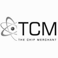 the-chip-merchant-logo