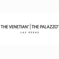the-venetian-the-palazzo-hotels-resorts