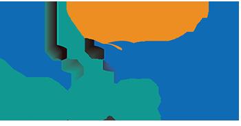 san-diego-lifehr-logo