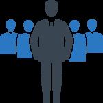 Succession Management Icon