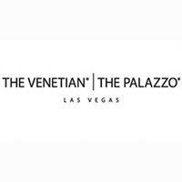 the-venetian-the-palazzo-hotels-resorts