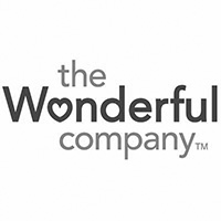 the-wonderful-company-logo