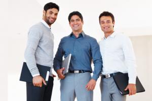 supervisor-academy-graduates